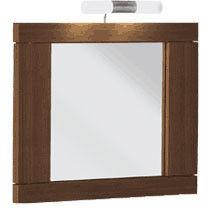 Мебель для ванной комнаты Villeroy & Boch City Life Зеркало A143 10 XX