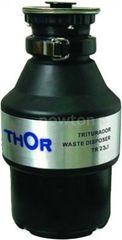 Измельчитель пищевых отходов Измельчитель пищевых отходов Thor Измельчитель пищевых отходов Thor T 22