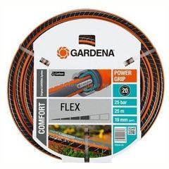 "Шланг Шланг Gardena Шланг COMFORT FLEX (3/4"") 25M Gardena (18053,20)"