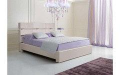 Кровать Кровать Grand Manar Елена
