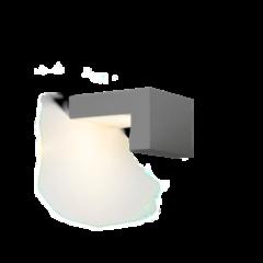 Уличное освещение Wever & Ducre PALOS 1.0 LED 3000K 716174D4