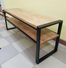 Стол-консоль Стол-консоль ИП Мандрик И.С. Модель 9