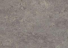 Линолеум Натуральный линолеум Forbo (Eurocol) Marmoleum Real 2629
