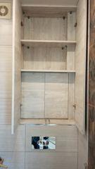Мебель для ванной комнаты ИП Василевич В.Н. Пример 112