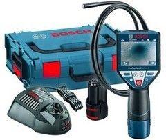 Bosch Смотровая камера GIC 120 C Professional (0601241201)