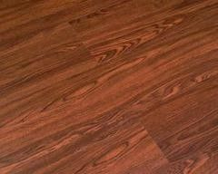Виниловая плитка ПВХ Виниловая плитка ПВХ Alpine Floor Classic Дуб Брют ЕСО106-9