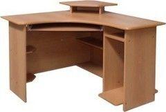 Письменный стол Стол компьютерный Компас КС-003-07