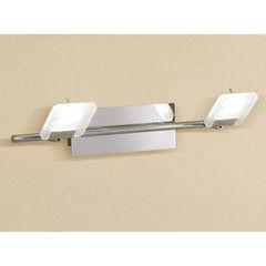 Настенно-потолочный светильник Citilux Стив CL550521