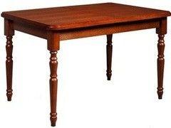 Обеденный стол Обеденный стол Мебель-Класс Дионис (палисандр)