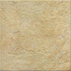 Плитка Плитка Opoczno Fossile Slate cream 39.6x39.6
