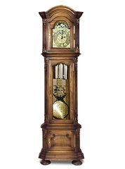 Гомельдрев Корпус часов Версаль ГМ 5695 (Р-43)