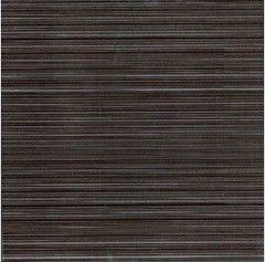 Плитка Плитка Березакерамика Ретро G черный 30x30