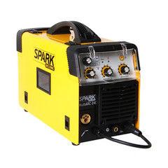 Сварочный аппарат Сварочный аппарат Spark MultiARC 240