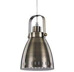 Светильник Светильник Ideal Lux Presa SP1 Small 013015/ 017679