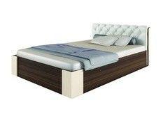 Кровать Кровать Феникс Сильва 200х160