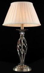 Настольный светильник Maytoni Elegant 3 ARM247-00-R