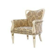 Кухонный стул Кухонное кресло Юта Каприо-12-11