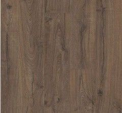 Ламинат Ламинат Quick-Step Impressive Ultra Дуб коричневый IMU1849