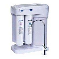 Фильтр для очистки воды Система очистки воды Аквафор ОСМО-Морион