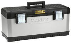 Stanley FatMax 1-95-617 66.2x29.3x29.5 см