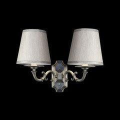 Настенный светильник Osgona Engenuo 779528