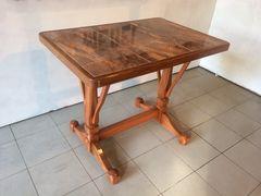 Обеденный стол Обеденный стол Stolmebel Модель 037