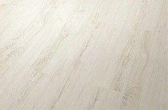 Пробковый пол Wicanders Vinylcomfort Frozen Oak B0N9001