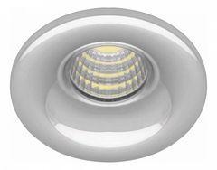 Промышленный светильник Промышленный светильник  Встраиваемый светильник 12059