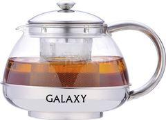 Galaxy Заварочный чайник Galaxy GL9351