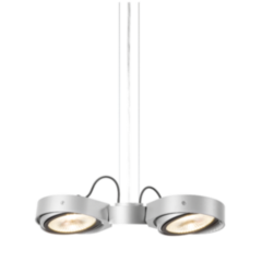 Светильник Wever & Ducre PLUXO CLUST 2.0 LED111 143864S2