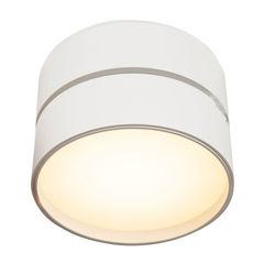 Настенно-потолочный светильник Maytoni Onda C024CL-L18W