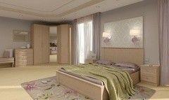 Спальня Stolline Юлианна