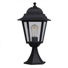 Уличное освещение MW-Light Глазго 815040901