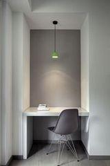 Письменный стол BlackCat Модель 9