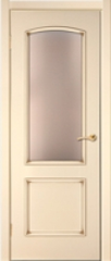 Межкомнатная дверь Межкомнатная дверь Древпром М4