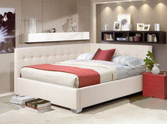 Кровать Кровать Grand Manar Зара (120x200)