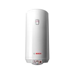 Водонагреватель Накопительный водонагреватель Bosch Tronic 4000 ES 100-5M В