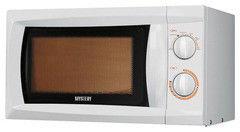 Микроволновая печь Микроволновая печь Mystery MMW-1703