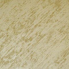 Декоративное покрытие Эльф Decor Sahara Premium