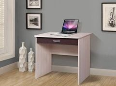 Письменный стол Мебель-Класс Форум МКД-216