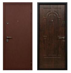 Входная дверь Входная дверь МегаПростор Амелия