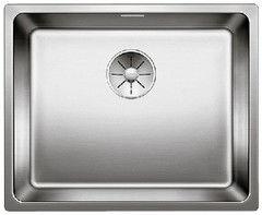 Мойка для кухни Мойка для кухни Blanco Andano 500-IF (без клапана-автомата) 522965