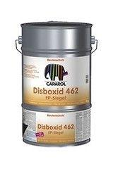 Наливной пол Наливной пол Caparol Disboxid 467 Hartkornschicht (40кг)