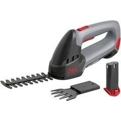 Режущий инструмент для сада Skil Кусторез+ножницы садовые 0750 RA