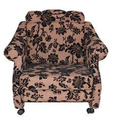 Кресло Кресло ИУ №5 Диана
