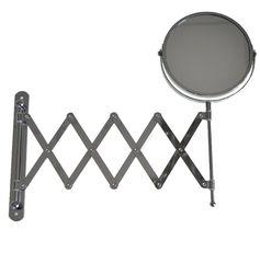 Зеркало Санакс 75269