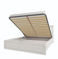 Кровать Кровать Анрэкс Monako 140 с подъемным механизмом