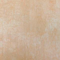 Панели ПВХ Панели ПВХ Пласт-Декор Египет (25см)