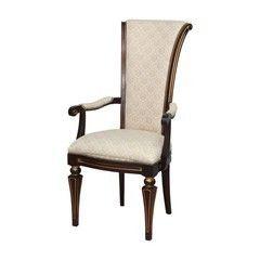 Кухонный стул Юта Сибарит 30-211