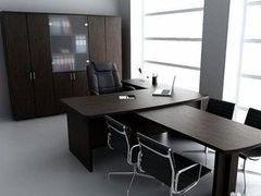 Мебель для руководителя Мебель для руководителя VMM Krynichka Пример 17